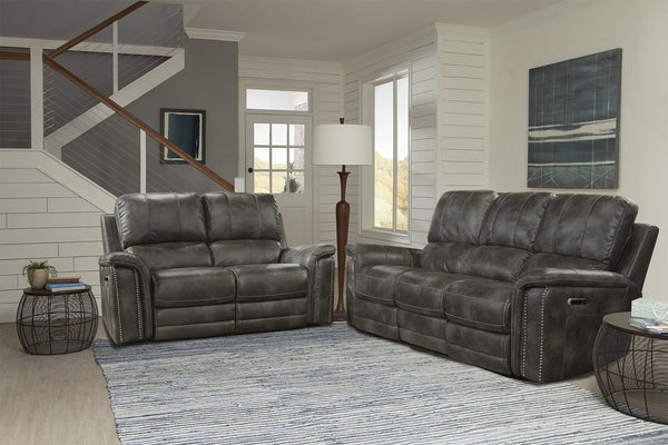 Sofas & Sectionals - The Furniture Lady