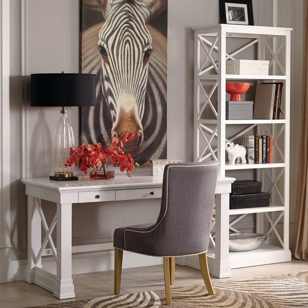 Merveilleux Jocelyn Office Collection
