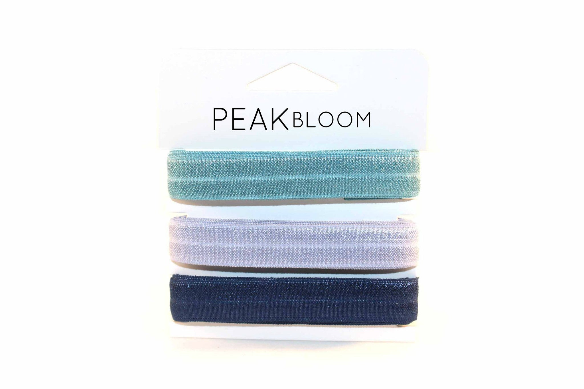 Breeze Bundle FOE (6 Yards Total) - Peak Bloom