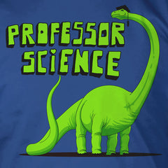 Professor Science