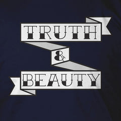 Truth and Beauty Bombs