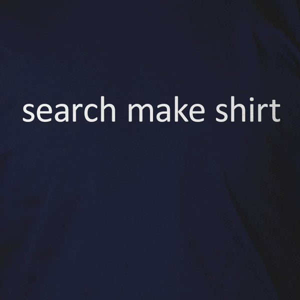 Shirtbok Search