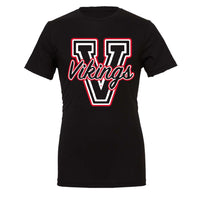 Cookies Pullover