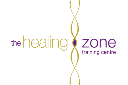 The Healing Zone Training Centre