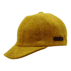 WYN - One Size Cap From Europe