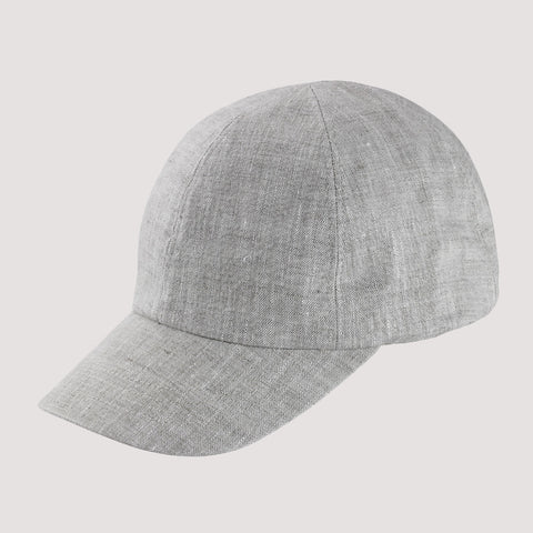 HANS FITTED CAP in SEVERAL COLORS - Special Price