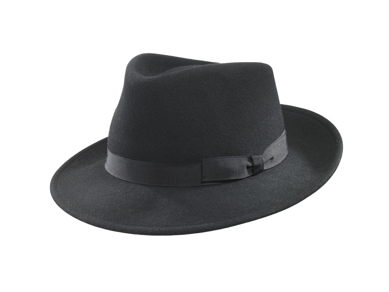 THE BELMONT - New Stock Just Arrived! - Stefeno Hats 6991a2fb5ae