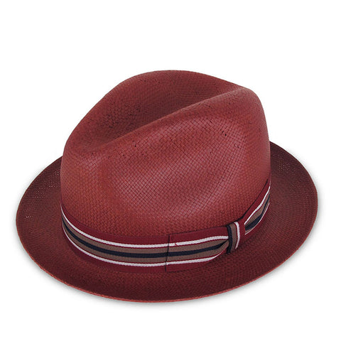 Jazzy  - Burgundy Italian Toyo - CLOSEOUT - ONLY SMALL LEFT