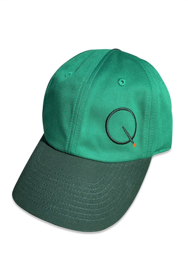 The 420, Luxury Cap - Exclusive