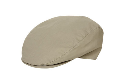 THE TANSTER Water Resistant Cap
