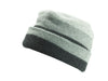 ITALIAN ANGORA CUFFED WARM KNIT CAP - BLOWOUT SALE! SAVE 50%