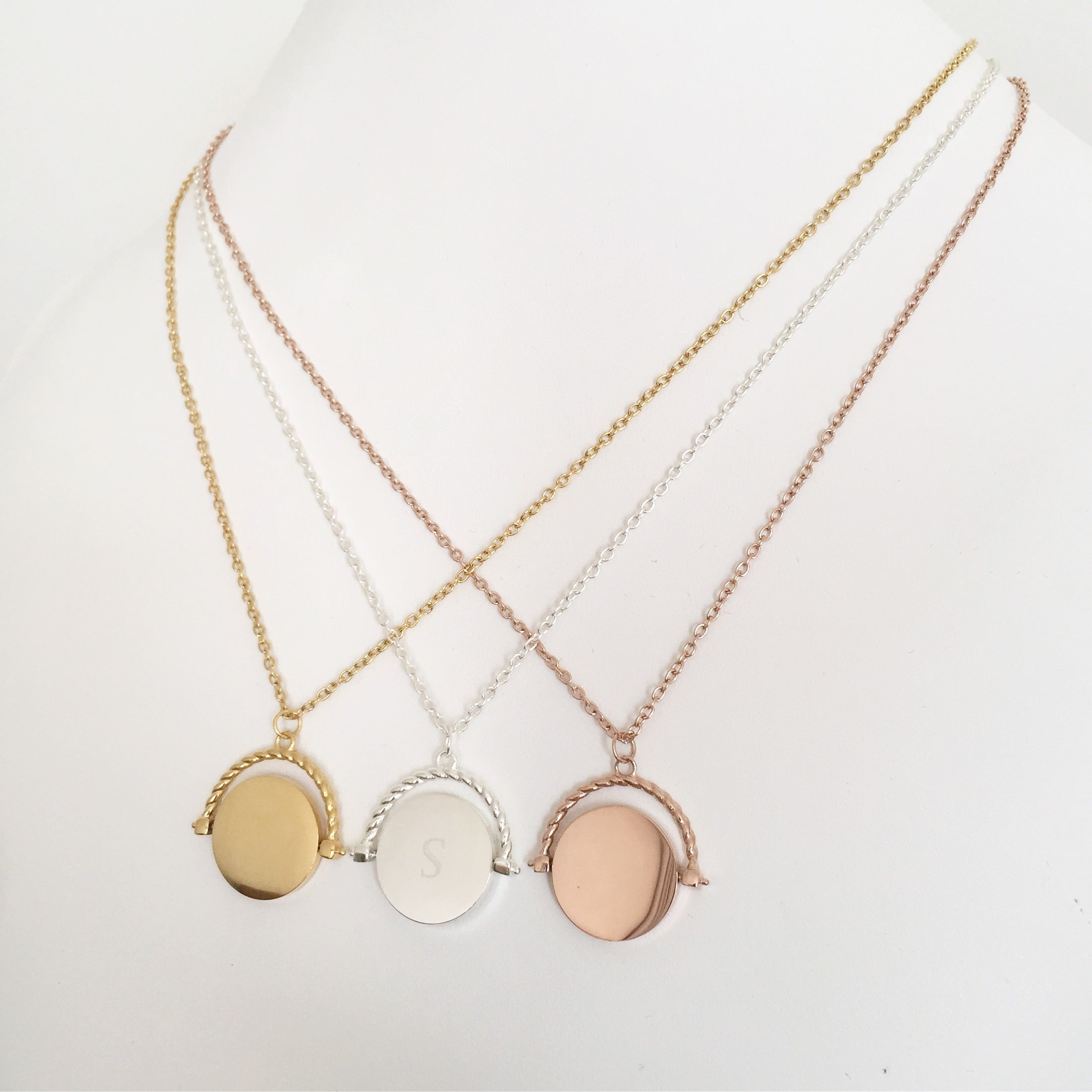 wholesale plated fashion layer products bar jewelry necklace necklaces v ablaze gold