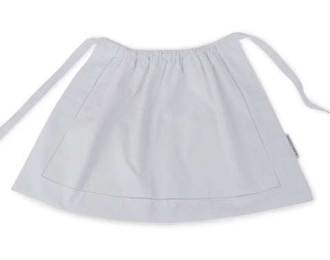 Apron - Child Size Waist Tie