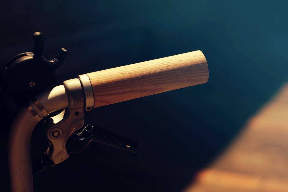 ride or wrong-bicycle wooden grips-ash_02