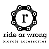 Ride Or Wrong