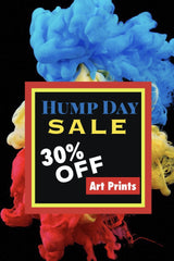 Jump Day Sale 30% Off