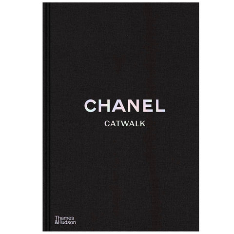Chanel Catwalk | The Complete Collection