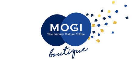 MOGI Boutique on line