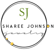 Sharee Johnson Jewelry
