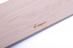 Serving Board by Tri Elegance