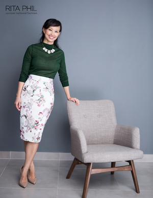 Forbes Feature: Our founder and CEO, Linh Thai, shares her story!