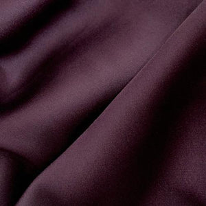 Mulberry satin