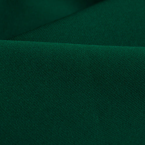 custom skirts fabric pine green