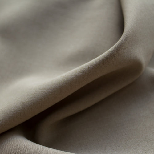 custom skirts fabric sandy brown