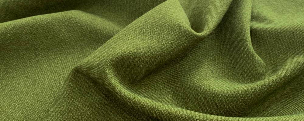 custom skirts fabric moss green