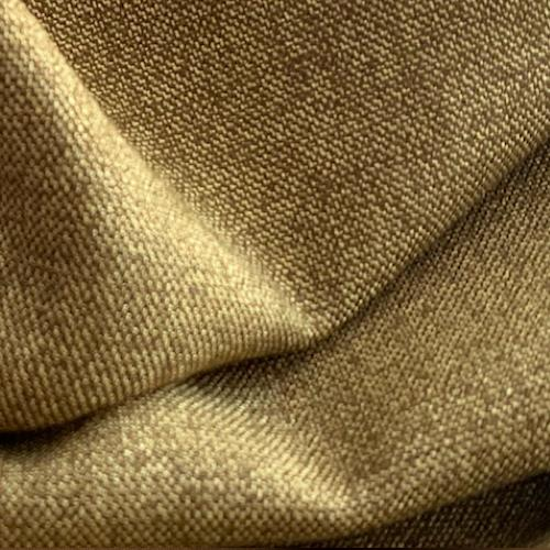 custom skirts fabric olive green