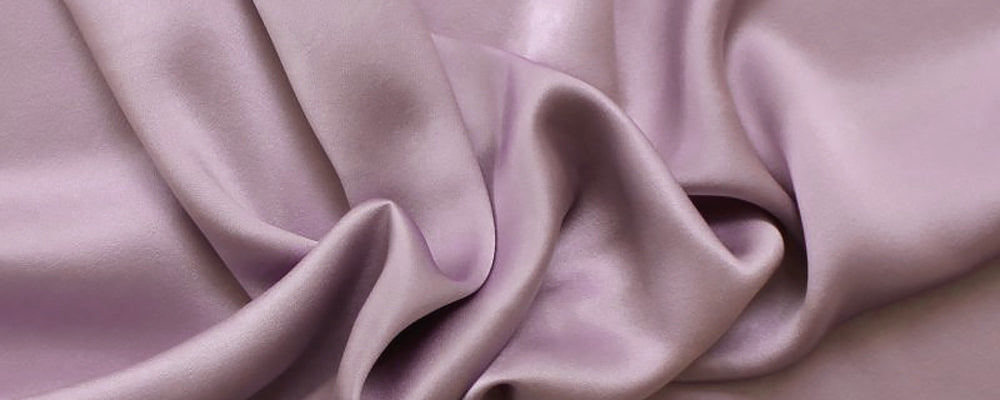 custom skirts fabric champagne satin
