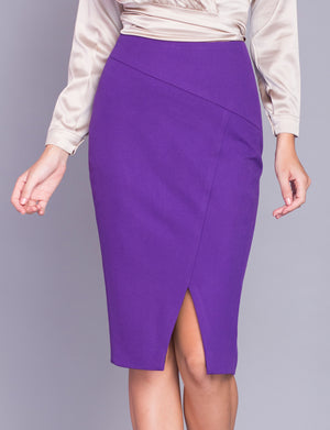 Clara custom pencil skirt- Exclusive offer