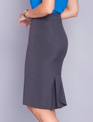 Danielle custom pencil skirt- Exclusive offer!