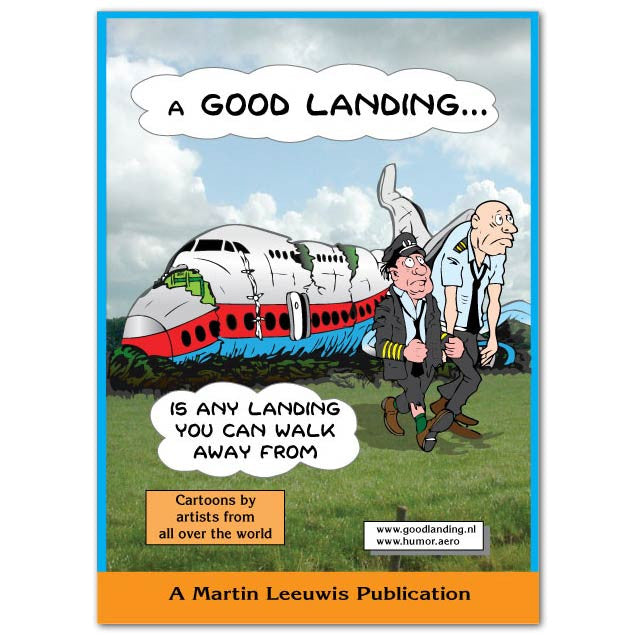 good-landing-featured.jpg?v=1412021446