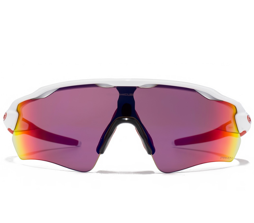 PathBoutique Oakley Lunette Ev Vélo Radar Zone OkXTPuwliZ
