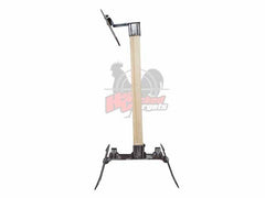"8""(W) x 13""(H) Silhouette Target System"