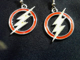 Flash Earrings