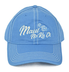 Maui No Ka Oi Hat