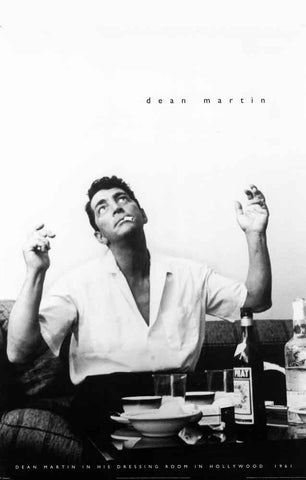 Music Posters Tagged Quot Dean Martin Quot Bananaroad