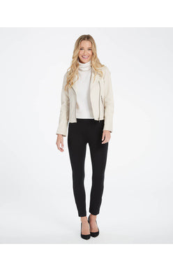 SPANX-Backseam Skinny Ponte Pant