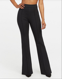 SPANX- The Perfect Pant HI-Rise Flair