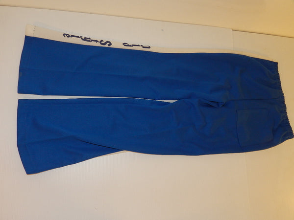 Vintage 1970s Old Style Beer Track Suit
