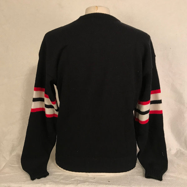 Vintage Coors Light Sweater
