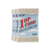 1UPcard cartridge cleaning card 3 pack