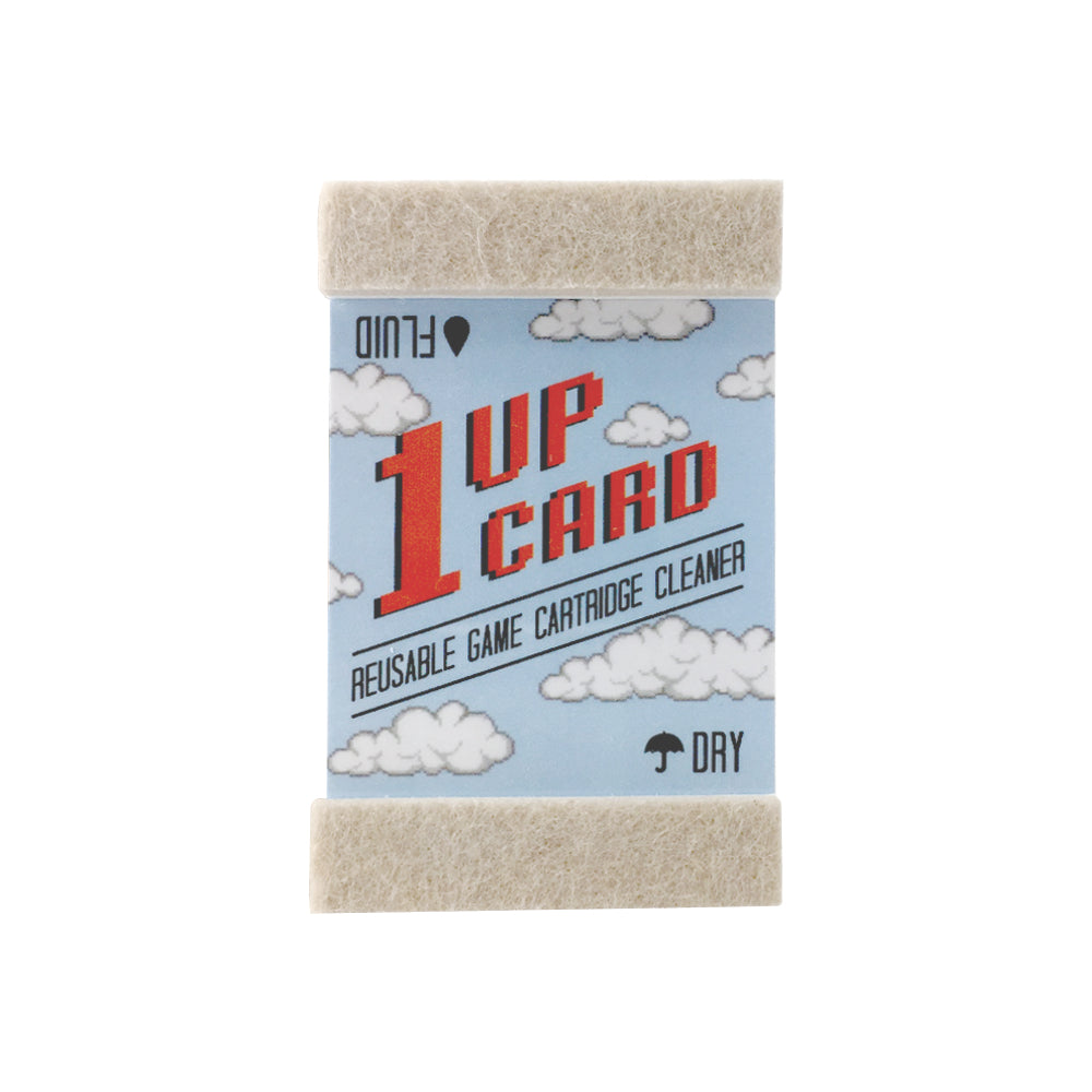 1UPcard™ 1 Pack