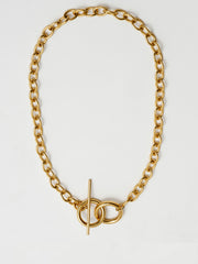Anais Necklace