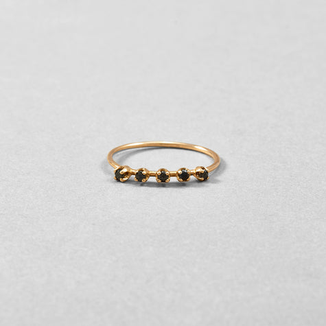 Black Diamond Cinq Ring
