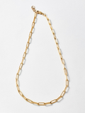 XL Long Link Chain