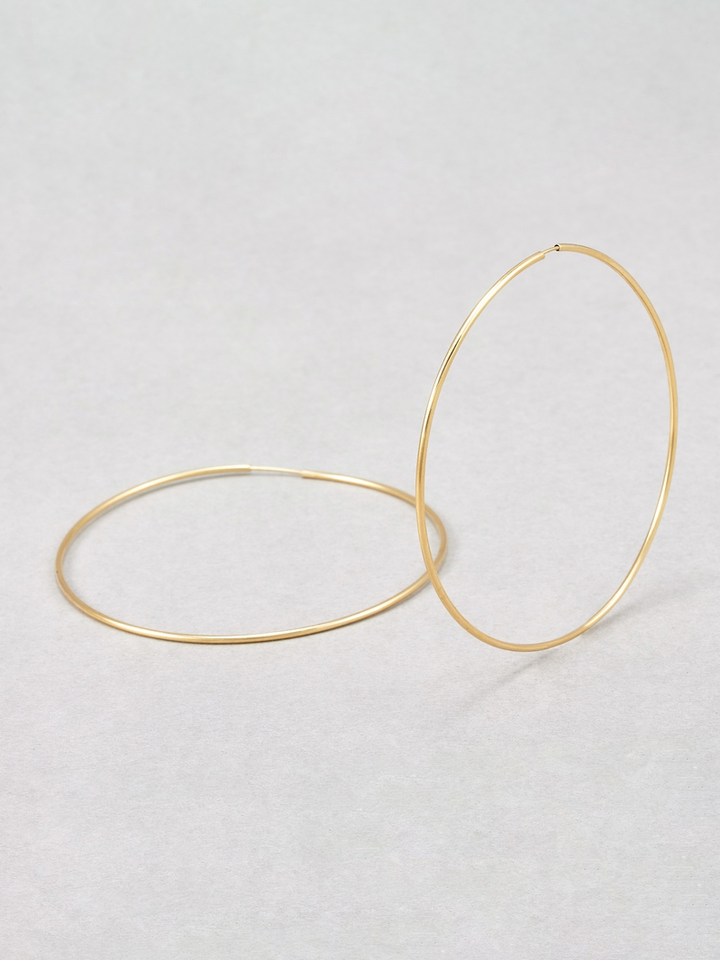 Seraphina Hoops
