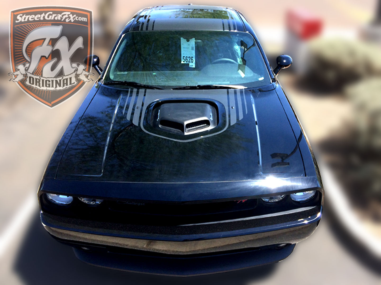 challenger scat products with dodge r awesomeamazinggreat t product shaker rt awesome hood pack